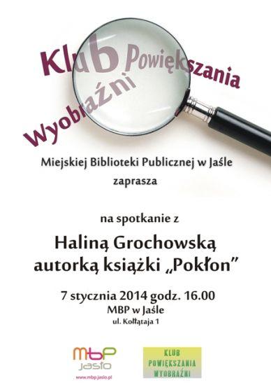Obrazek posiada pusty atrybut alt; plik o nazwie spotkanie_z_h-_grochowsk_w_klubie_powikszania_wyobrani_7-01-14_mbp_jaso_1-1.jpg