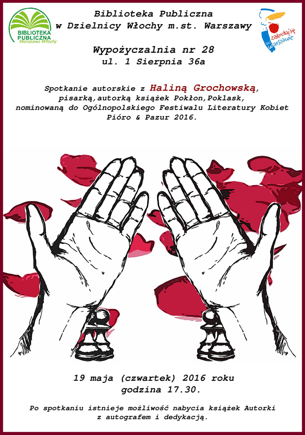 Obrazek posiada pusty atrybut alt; plik o nazwie plakat-halina-grochowska-maly-1.jpg