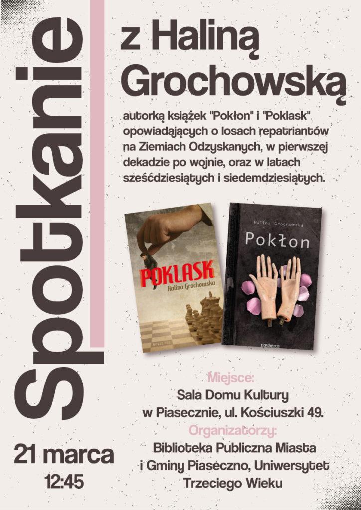 Obrazek posiada pusty atrybut alt; plik o nazwie H.Grochowska-plakat-724x1024.jpg