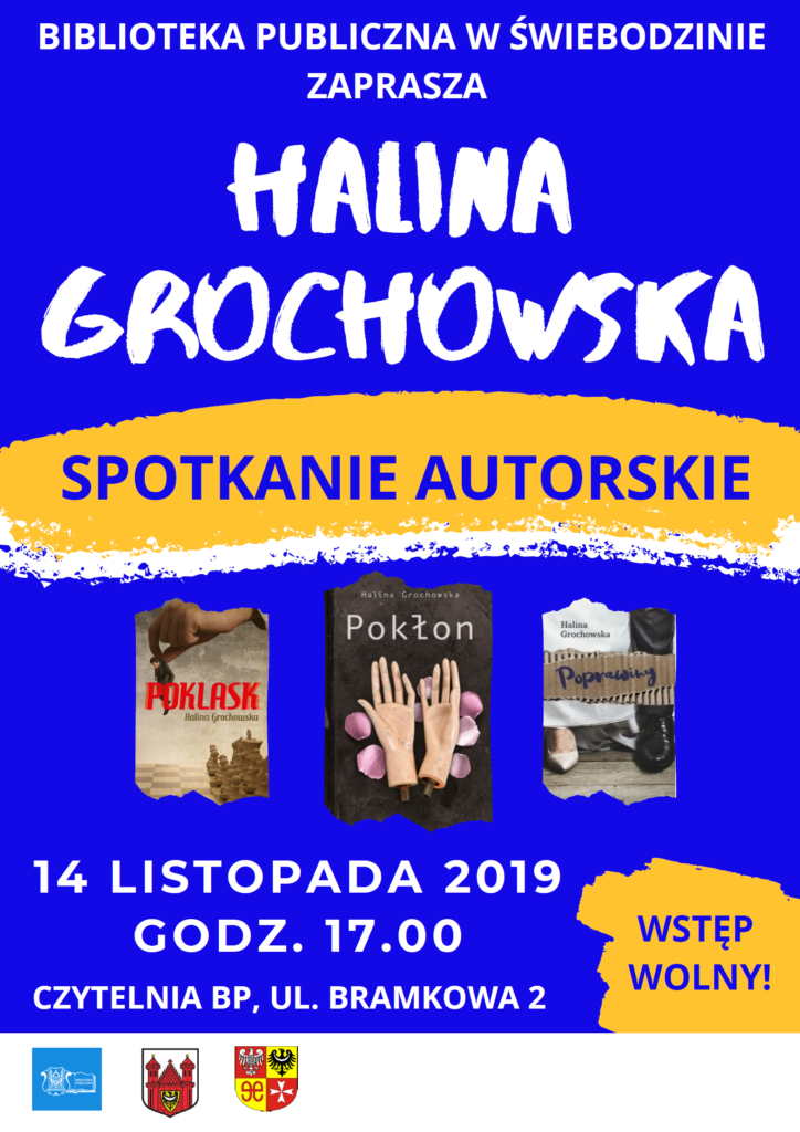 Obrazek posiada pusty atrybut alt; plik o nazwie HALINA-GROCHOWSKA-SPOTKANIE-AUTORSKIE-PLAKAT-724x1024.png